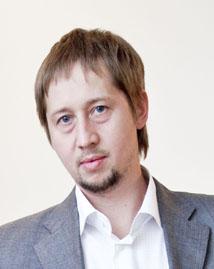 Роман Мартыненко - автор курса по 1С