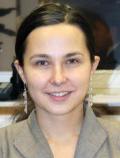 Елена Грянина - соавтор книг Фирмы 1С по ЗУП 8