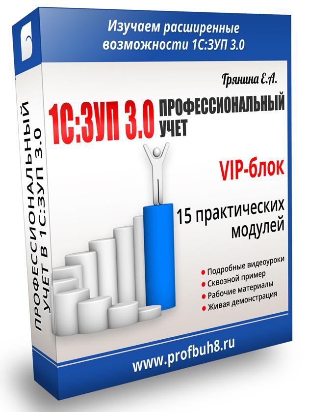 vip-resize15