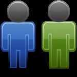 [УТ-11.1-продвинутый] День 12 – Взаиморасчеты с партнерами (#ut11_1_02_day12)