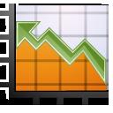 [УТ-11.1-базовый] День 13 (предпоследний!) – Учет прочих доходов и расходов предприятия. Финансовый результат деятельности предприятия. (#ut11_1_01_day13)