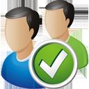 [УТ-11.1-базовый] День 14 (Финальный!) – Базовое администрирование информационной базы (#ut11_1_01_day14)