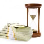[БУХ-ред.3 – классика 2014] Модуль 16. Расходы будущих периодов – Часть 1
