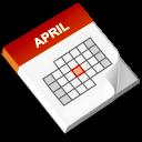 [УТ-11.1-продвинутый] День 16 – Расчеты с подотчетными лицами и Учет НДС (#ut11_1_02_day16)
