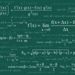 [ЗУП 2.5 продвинутый блок] – Модуль №2. Настройка формул расчетов