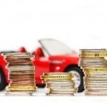 [БУХ-ред.3 – классика 2014] Модуль 25 Путеводитель составления декларации по Транспортному налогу