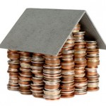 [БУХ-ред.3 – классика 2014] ОСНО-МОДУЛЬ-27. Путеводитель составления декларации по Налогу на имущество