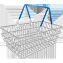 [УТ-11.1-базовый] День 03 – Оформление продажи товаров клиенту предприятия (#ut11_1_01_day03)