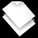 [УТ-11.1-базовый] День 04 – Основные справочники подробнее (#ut11_1_01_day04)