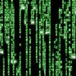 [ЗУП 2.5 базовый  блок] – Модуль №5 Ввод начальных данных. Эпизод 2. Данные для расчета среднего заработка