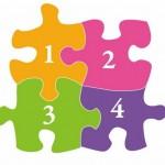 [ЗУП 2.5 продвинутый блок] – Решение самостоятельной работы