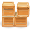 [УТ-11.1-продвинутый] День 05 – Складские операции и учет запасов, ч.2 (#ut11_1_02_day05)