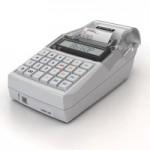 [БУХ-ред.3 – классика 2014] Модуль 6. Банковские документы