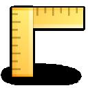 [УТ-11.1-базовый] День 07 – Характеристики номенклатуры (#ut11_1_01_day07)
