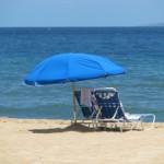 [ЗУП 2.5 базовый  блок] – Модуль №8 Учет и оплата отпусков