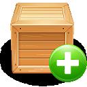 [УТ-11.1-базовый] День 08 – Использование упаковок номенклатуры (#ut11_1_01_day08)