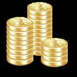 [УТ-11.1-продвинутый] День 08 – Ценообразование, ч.1 (#ut11_1_02_day08)