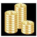 [УТ-11.1-базовый] День 09 – Операции с денежными средствами (#ut11_1_01_day09)
