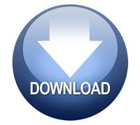 [ЗУП 2.5 базовый  блок] – Электронная версия курса