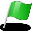 [УТ-11.1-базовый] – День 01 – Установка прикладного решения (#ut11_1_01_day01)
