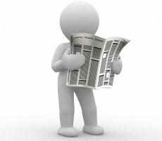 [Новостной выпуск №26] НДС глазами Минфина, Новый релиз 3.0.42 и ссылка на Прямой эфир