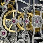 [ЗУП 2.5 продвинутый блок] – Модуль №1. Расчетные механизмы