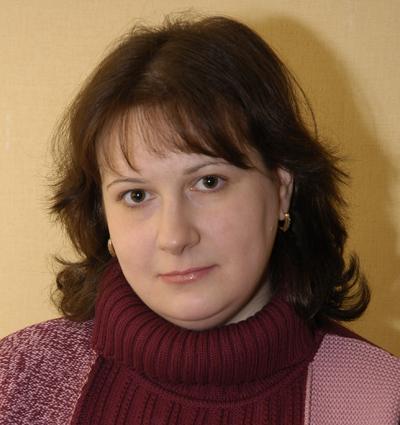 Klimova-small