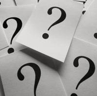 Все вопросы по ОТЧЕТНОСТИ за 2015 в 1С:8 – Задавайте здесь