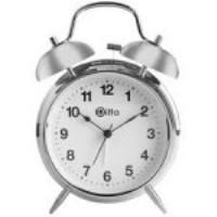 Онлайн-семинар: «НДФЛ – 2016 в программах 1С» начнется через 30 минут – Подключайтесь