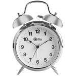 [Профклуб ЗУП 3.0] Начало через 25 минут – подключайтесь