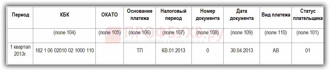 sshot-19