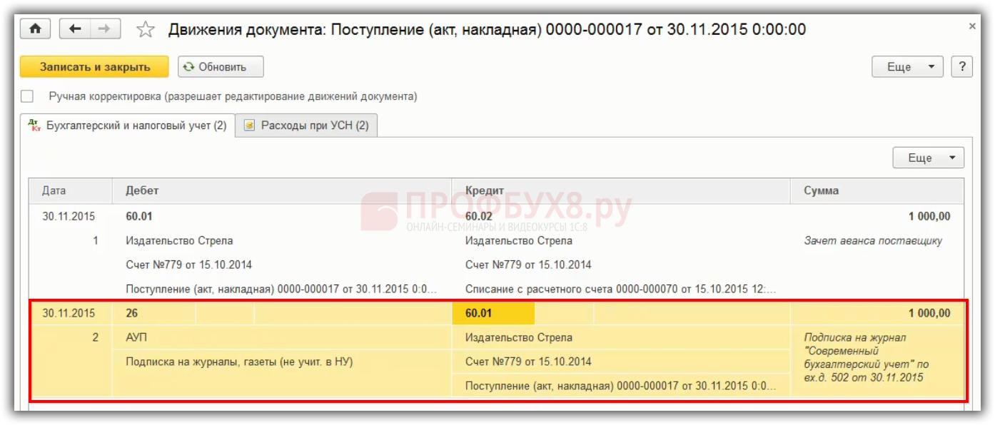 Доход минус расход создание сайтов фмс севастополя официальный сайт как заполнить анкету для загранпаспорта