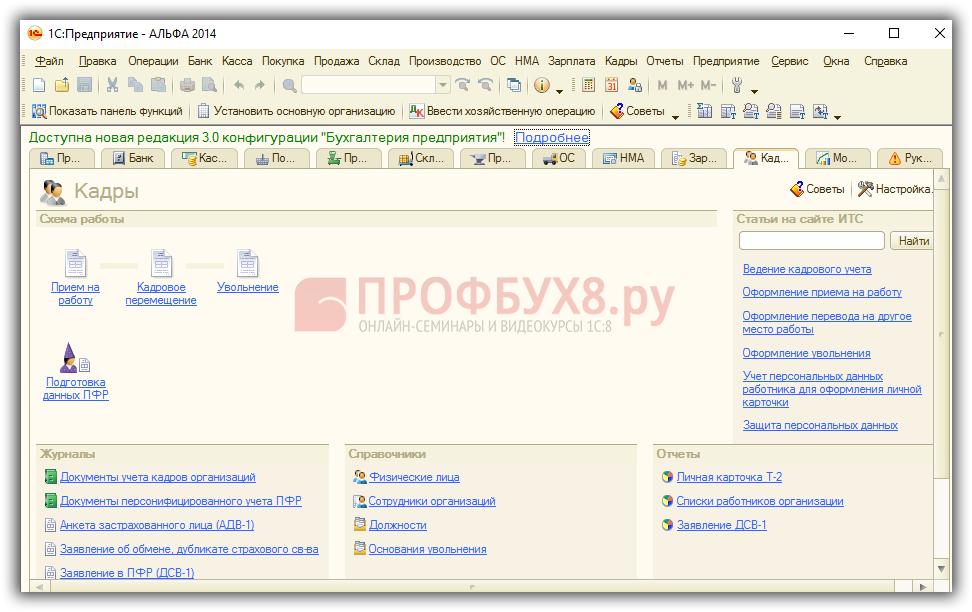бухгалтерский учет права использования электронной отчетности