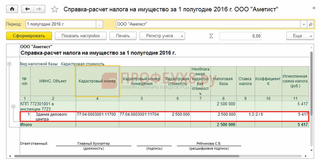 Сколько по времени в москве занимает приватизации квартиры