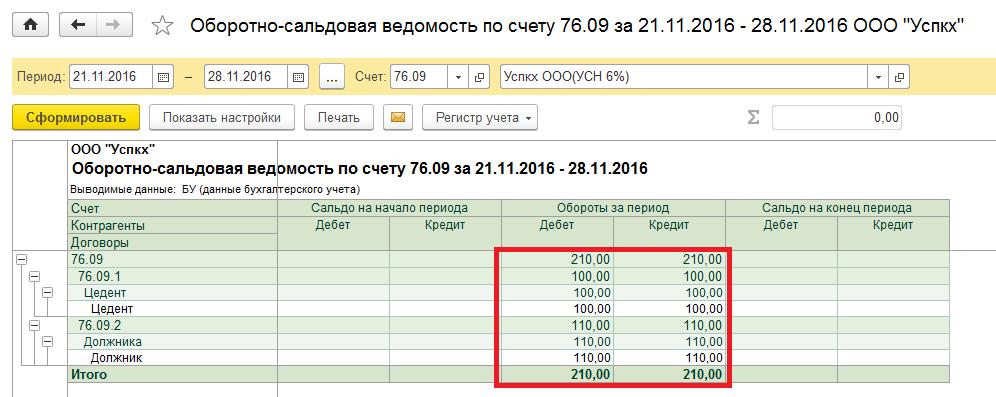 как открыть электронный кошелек яндекс деньги в беларуси