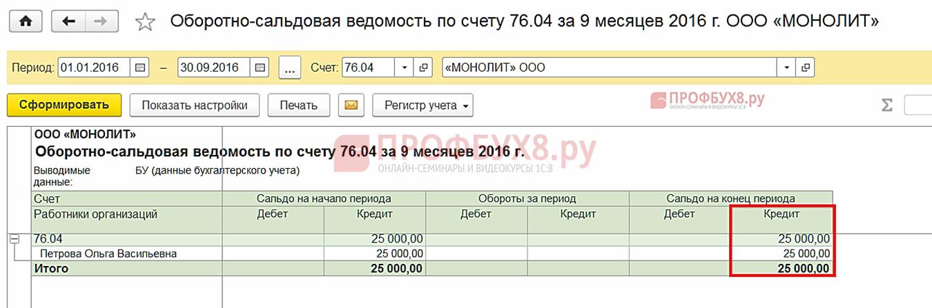 Документов РФ: как найти недостающюю сумму в оборотно сальдовой 1с Нижнего Тагила Кинотеатры