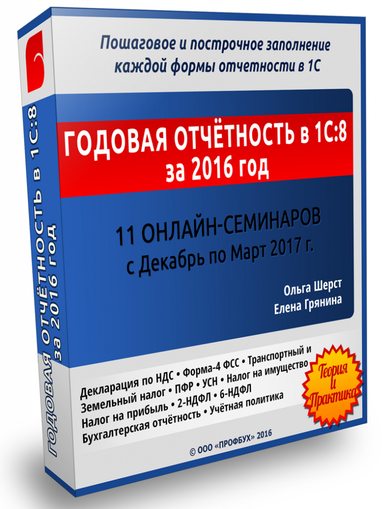 otchet-korob2016
