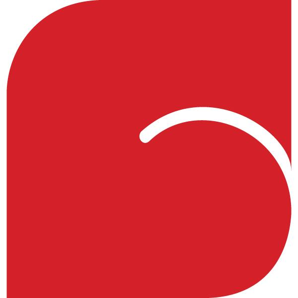 Logo-Profbuh8.ru-600x600px