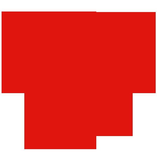 logo-600x600-1