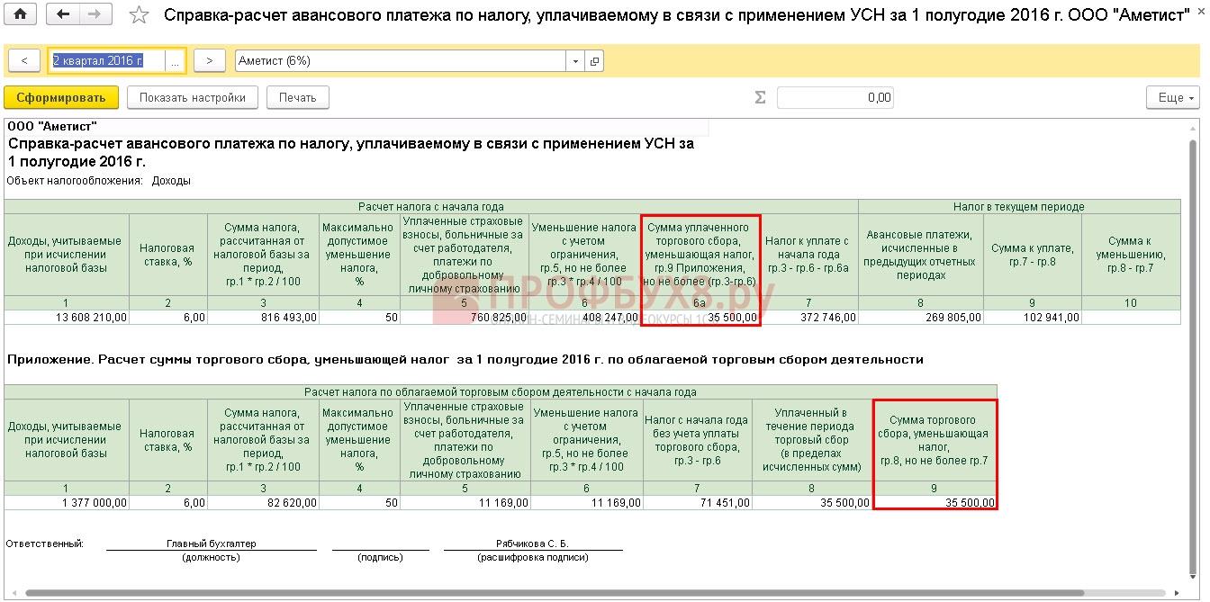 бланк заявления кнд1150001 упрощенка