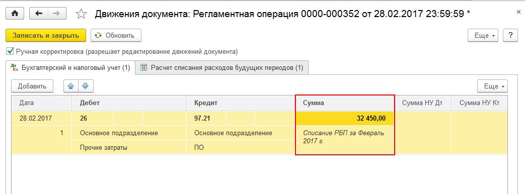 2 ндфл при смене юридического адреса пакет документов для получения кредита Внуковская 2-я улица