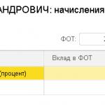 надбавка_фот