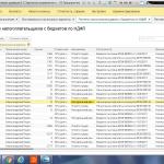 ЗУП 3.1.4.169 регистр