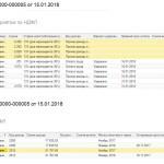 НДФЛ в 3.1.4_1