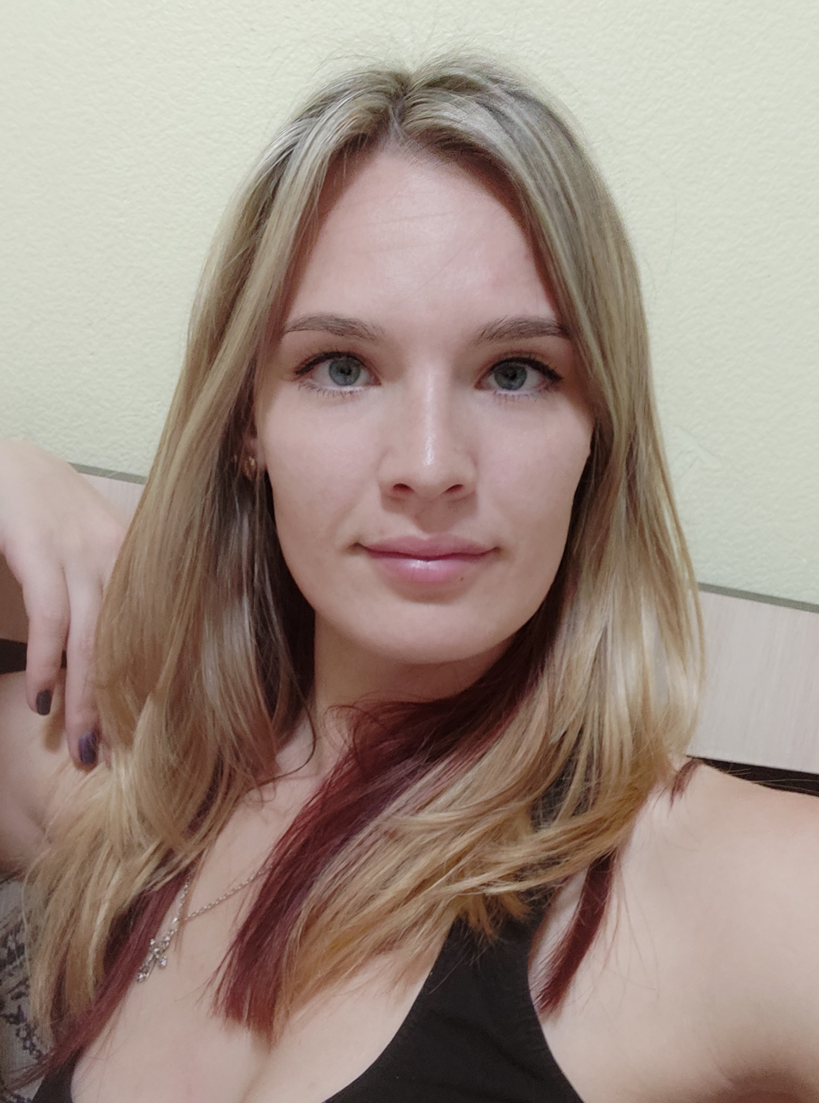 Светлана К.